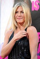 Jennifer Anistonová