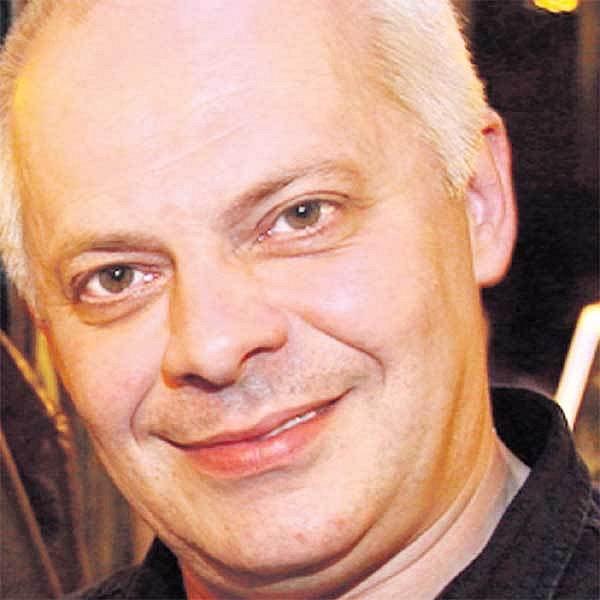 Bob Klepl
