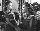 27 let: Vkomedii Zázrak vNew Yorku (1947) si zahrála sNatalií Woodovou.