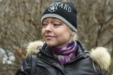 Dominika Gottová