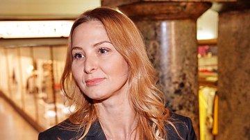 Ivana Gottová