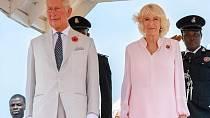Pokud by se Charles stal králem, nastaly by zřejmě v monarchii velké změny.
