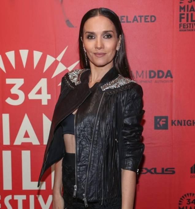 Natalia Oreiro, která ztvárnila hlavní roli se stala hvězdou první kategorie, létala po světě, několikrát byla i u nás a vždy se jí dostalo vřelého přivítání. Vystupovala v mnoha talkshows. Ukázala se v několika dalších telenovelách.