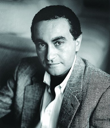 Poslední Dianin milenec, Dodi Al Fayed
