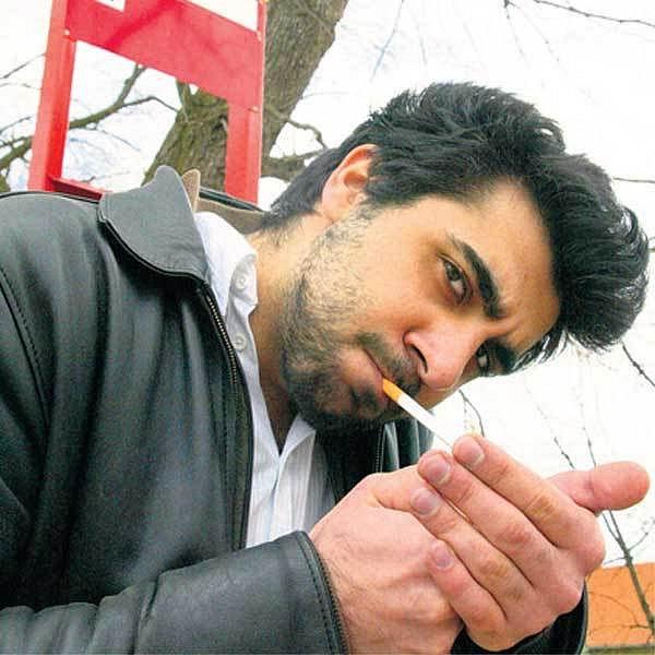 Za kouření na zastávce vám hrozí pokuta 1000 Kč.