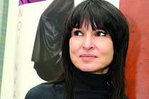 Simona Monyová