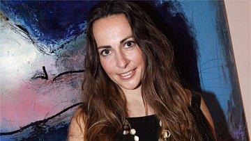 Daniela Krhutová
