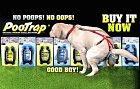 Sbírat psí exkrementy jednoho unaví, ale s chytrým zlepšovákem už nebude zažívání psa nikdy obtěžovat.
