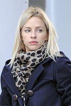 Heidi Bivensová kvůli rozchodu dodnes trpí...
