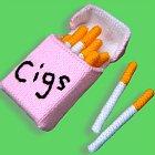 Jak přestat kouřit. Potáhnete si tak jednou.