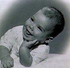 Sandra Annette Bullock se narodila 26. 7. 1964.