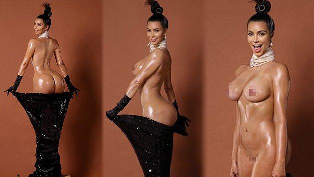 Fashion Stylist Kim Kardashian Asian Lingerie Sexy Pornktube 1