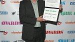 Robert Sean Leonard se ze všech změnil nejvíce