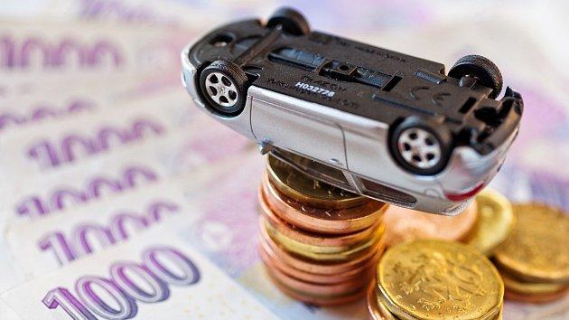 Zákonný úrok z půjčky image 7