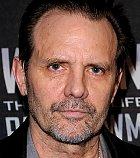 Michael Biehn se zhostil role Kylea. Ačkoli už předtím hrál v několika filmech, pořádné šance se mu dostalo až díky Terminátorovi. Hrál ve Vetřelcích a mnoha dalších sci-fi filmech.