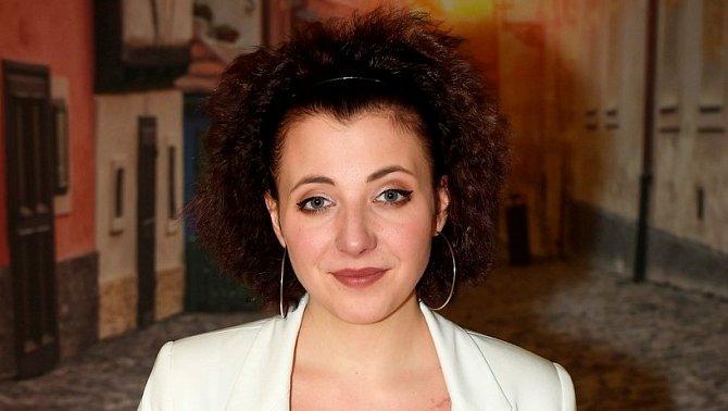 Anna Slováčková inspirovala další ženy.
