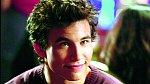 Vroce 2002 se objevil vseriálu Smallville, který popisuje Supermanovo dětství.