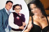 Má tlustá Valentýna: Kdo zhubnul, přibral a stal se obří hvězdou?