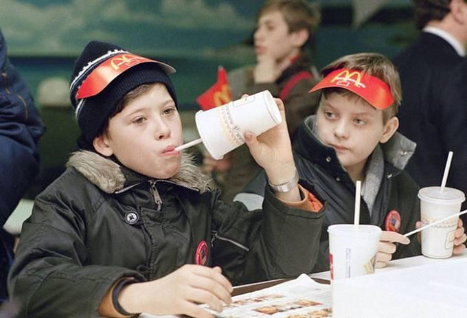 Tím McDonald dosáhl nového rekordu