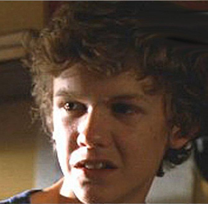 Michael je Elliottův starší bratr, který je zpočátku proti E.T.mu ale i on nakonec mimozemšťanovi pomáhá. Jako nejstarší ze sourozenců cítí jistou dávku zodpovědnosti za svého bratra a sestru a tak je chce chránit.