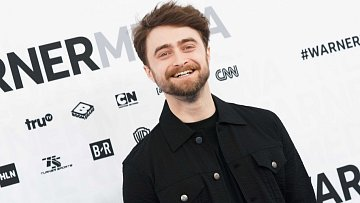 Harry Potter herci
