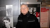 Jiří Menzel
