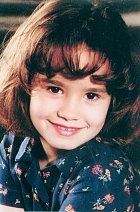 Demi Lovato v průběhu časů
