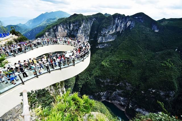 Longgang, Čína