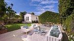 Nový luxusní dům vysloužilého Jamese Bonda Pierce Brosnana