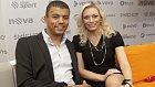Moderátoři Rey Koranteng a Lucie Borhyová patří ke stálicím TV Nova.