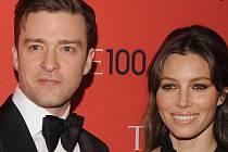 Ako veľký je Justin Timberlake je Dick