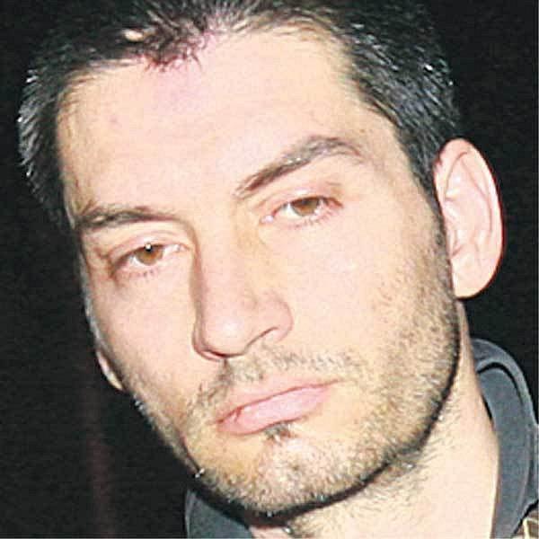 Robert Neff Novák