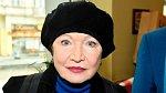 Hana Maciuchová zemřela 26. ledna 2021 v úzkém rodinném kruhu.