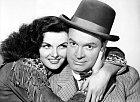 SBobem Hopem vewesternu Bledá tvář (1948).