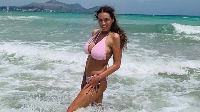 Lucie Šlégrová