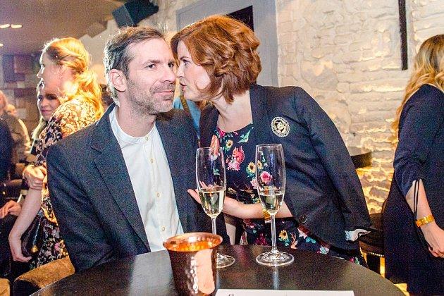 Zuzana Norisová Ondrej Koval