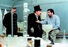 S Philippem Noiretem v dramatu Soudce a vrah (1976)
