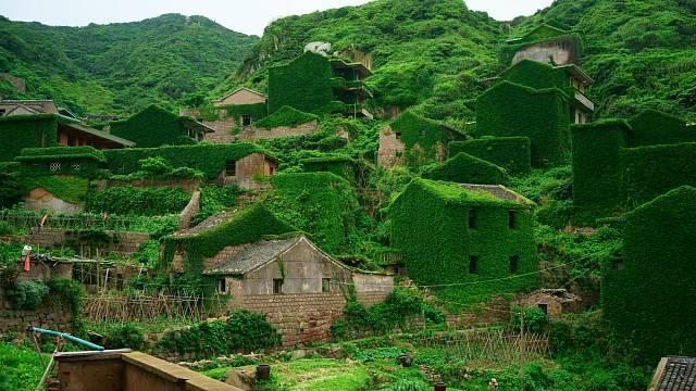 Shengshan