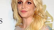 Britney Spears svůj boj nevzdává a nyní si najala nového právníka Matthewa Rosengarta.