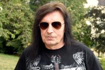 Aleš Brichta
