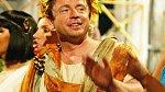 Petr Muk byl velice tvárný, proto dostával jednu roli za druhou!