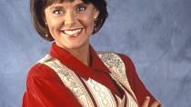 Amanda Bearse ze sitcomu Ženatý se závazky