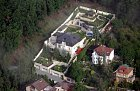 Krejčířova vila byla před patnácti lety dech beroucí!