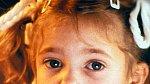 Malá Gertie, která si E. T.ho hned zamiluje je nejmladší ze tří sourozenců a její dobrota hodně pomáhá všem postavám ve filmu. Je to prostě malá nevinná holčička, která chce pomoct každému kolem sebe, jak to děti mívají ve zvyku.