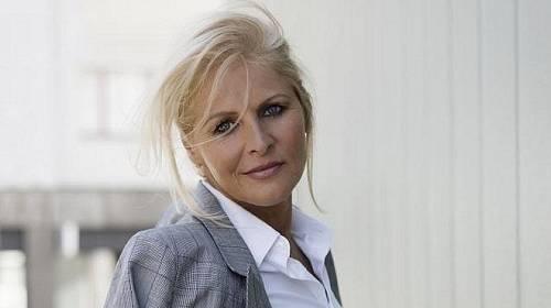 Jana Hronková