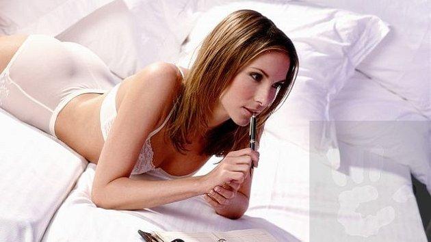 Jaký den podle erotického kalendáře vám vyhovuje?
