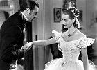 30 let: Zafilm Jezábel (1938) dostala už druhého Oscara.