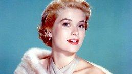 Dodnes je považována za jednu zpěti nejkrásnějších hereček Hollywoodu.