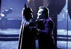 Batman a Joker.