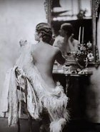 Anette Brunex.